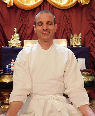 Eric Meditation1.JPG