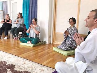 Meditation photo prayer.jpg