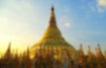 Shwedagon_Pagoda_2017.jpg