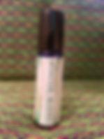 winterblend 10ml bottle pic.jpg
