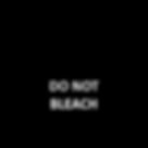 do-not-bleach.png