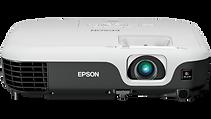 V11H432020_Proyectores_Epson+PowerLite+V