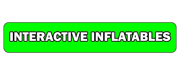 Interactive Inflatables header-01-01.png