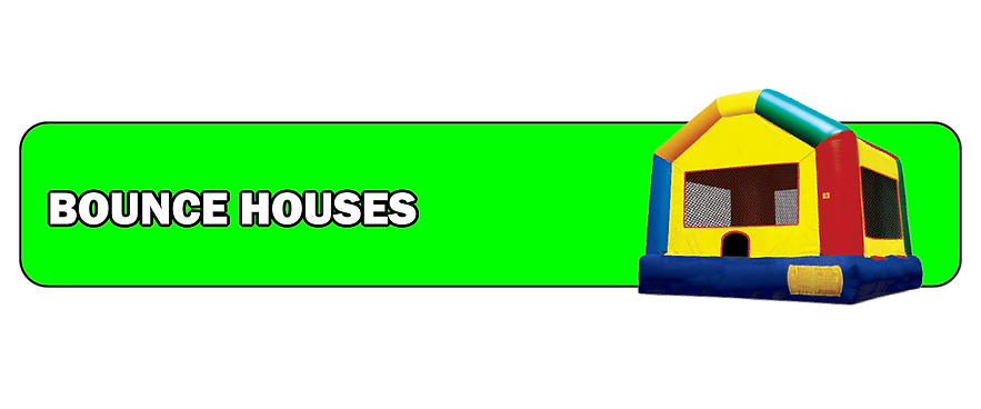 Bounce house home page-01.png
