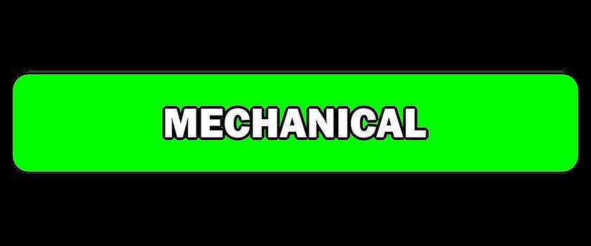 Mechanical-01-01.png