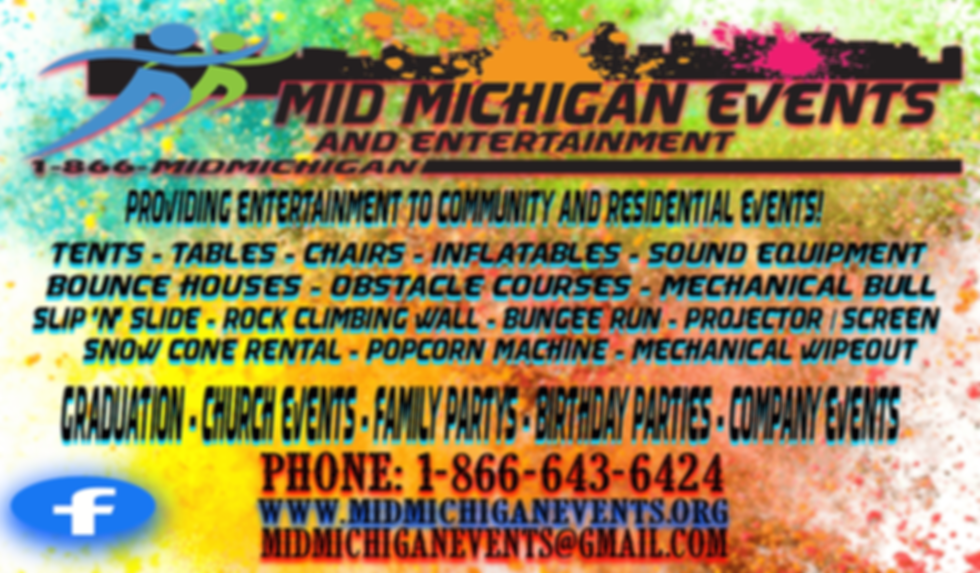 New Mid Michigan Business Card.png