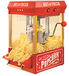 2.5ozpopcorn.png
