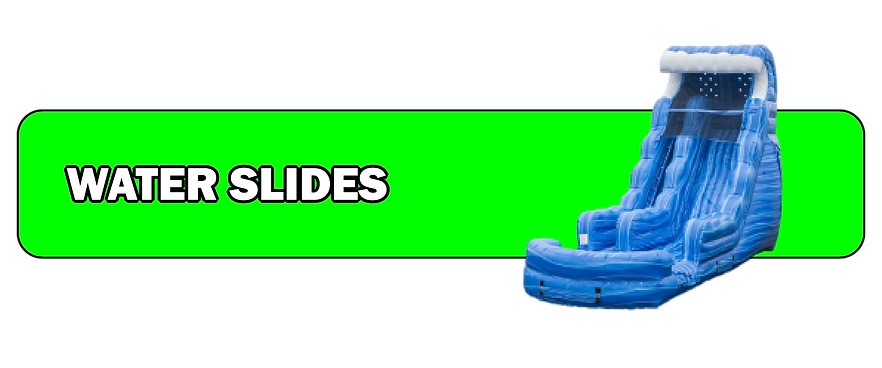 water slide home page link-01.png