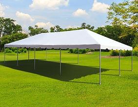 20x40 Frame Tent.jpg