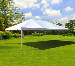 20x30 Frame Tent.webp