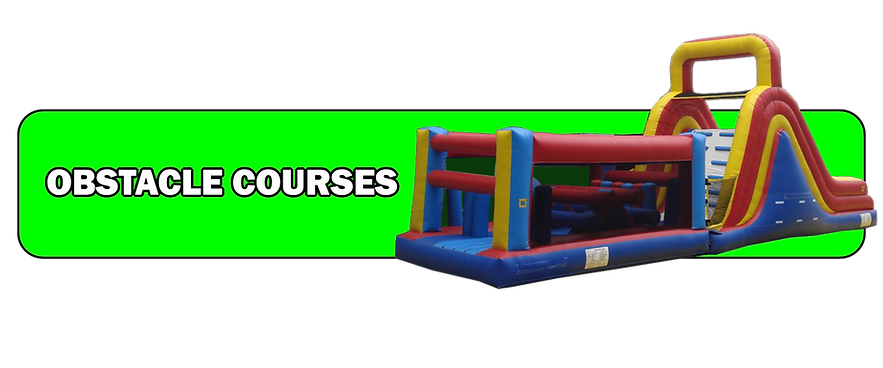 obstacle course home page-01.png