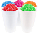 Sno-Cone-Content.png