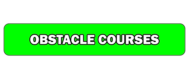 Obstacle Courses header-01-01.png