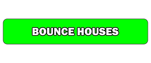 Bounce house header-01-01.png