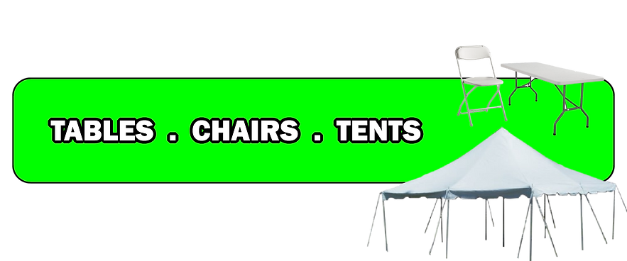 tables tents chairs-01.png