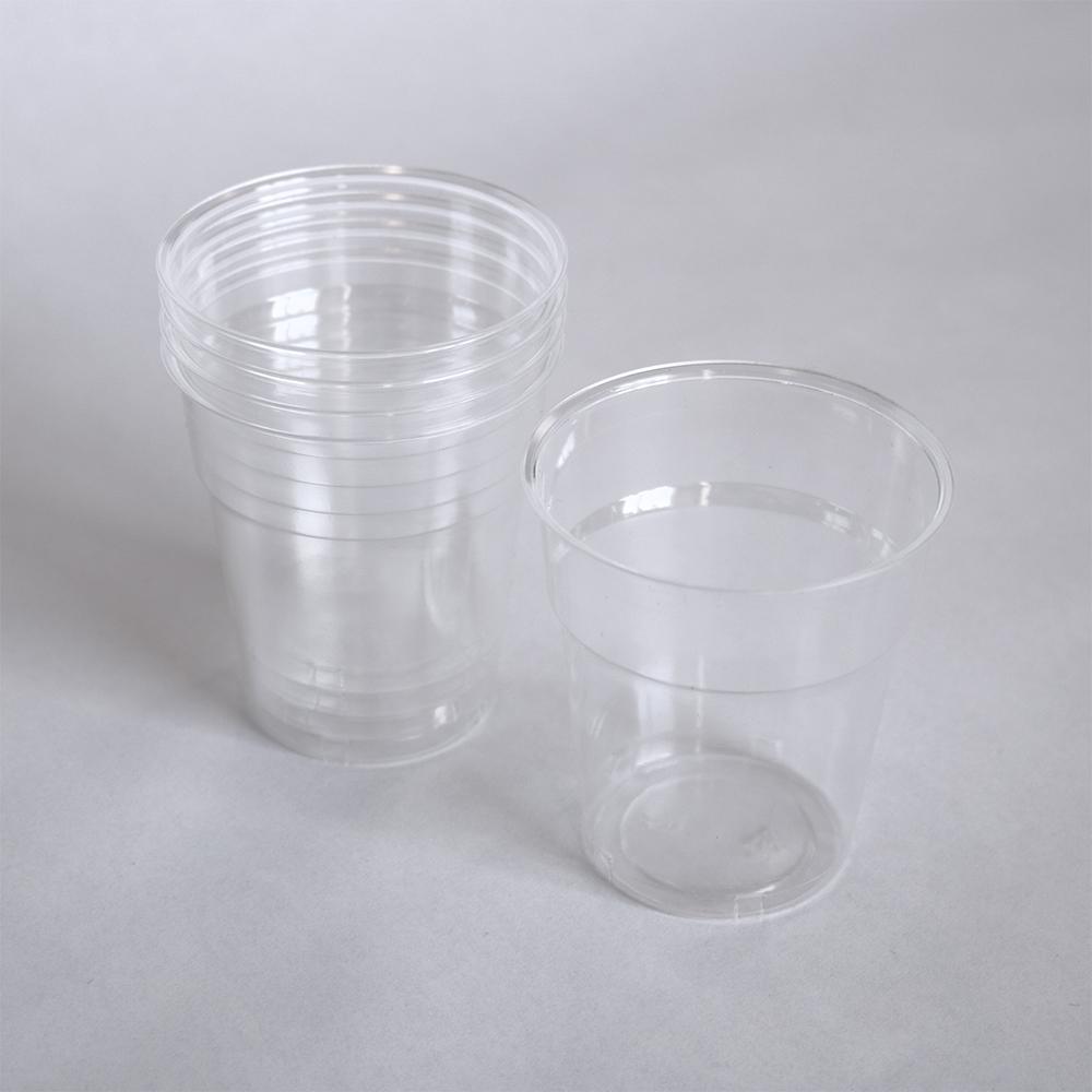 OXP GPPS CUPS
