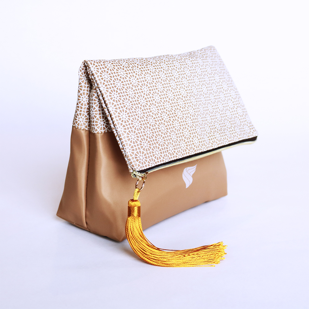 ELEGANT FOLD BAGS