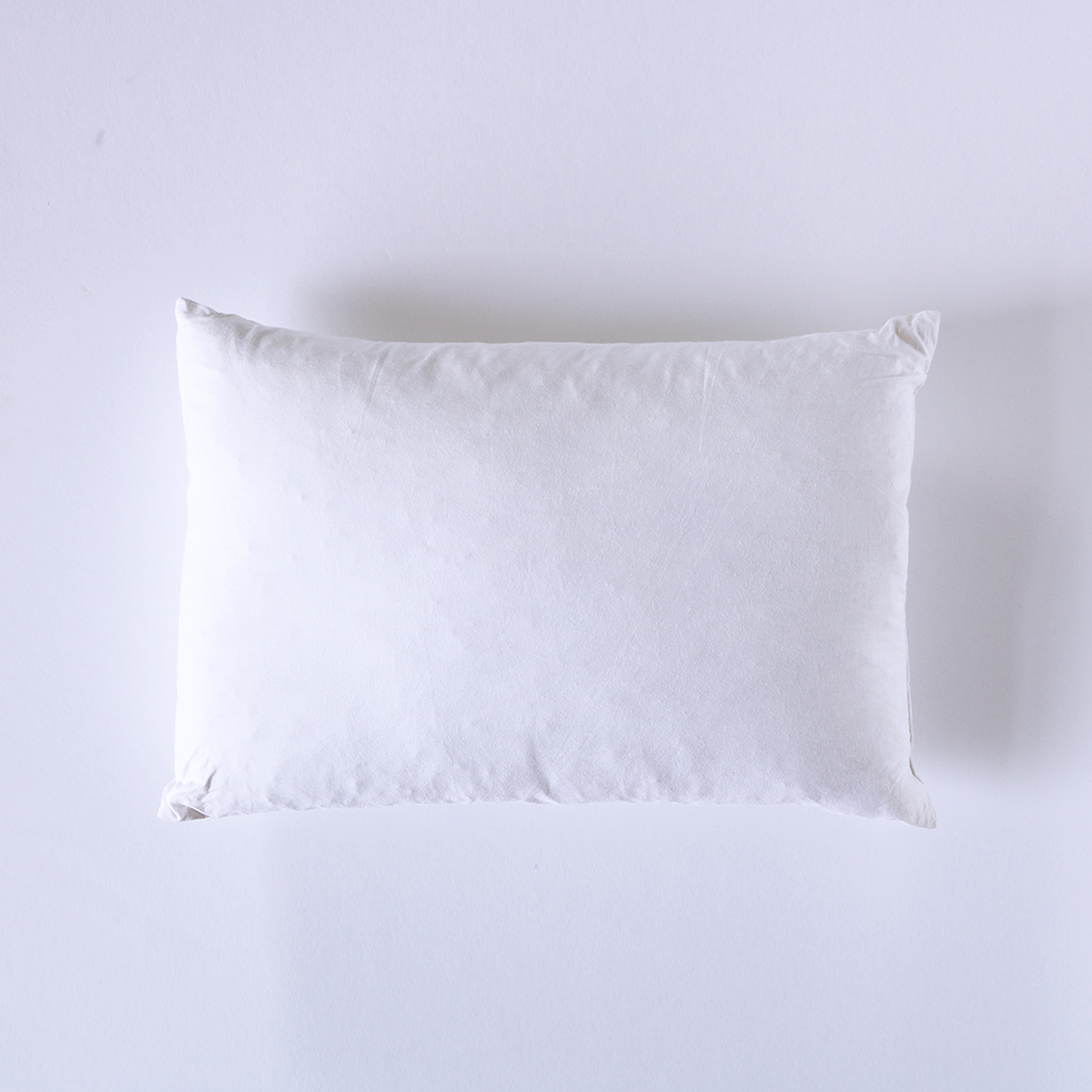 DOW & NON WOVEN PILLOWS