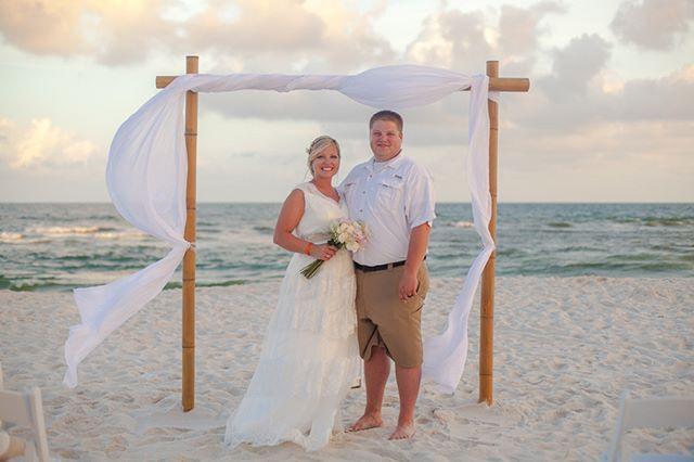 Congratulations newly weds! #congraulati