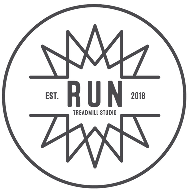Run-Logo-2.png