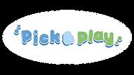 pick&play_가로형.png