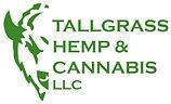 Final_THC_Logo_Green1.jpg