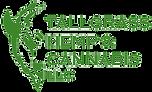 Final_THC_Logo_Green1_edited.png