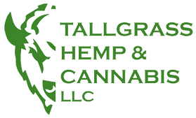 Final_THC_Logo_Green1_edited.png
