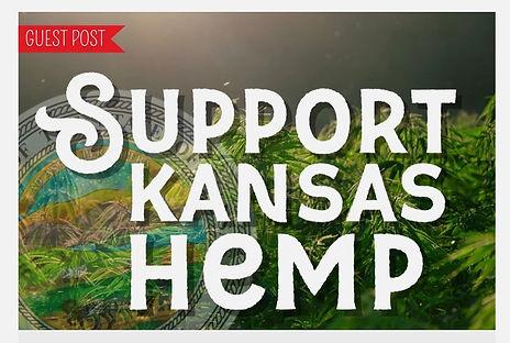 Kannabis%20Blog_edited.jpg