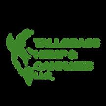 Final_THC_Logo_Green1.png