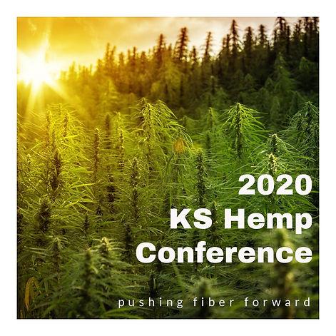 KS Hemp Conference 2020.jpg