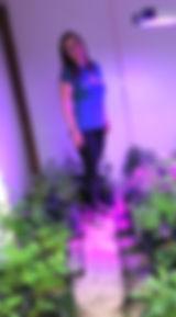 Purple%20Grow_edited.jpg