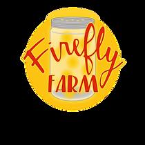 Firefly Farm Logo