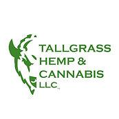 Final_THC_Logo_Green1_1.jpg
