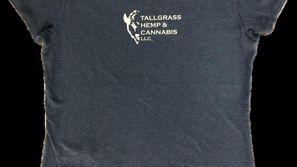 Tallgrass T - Womens