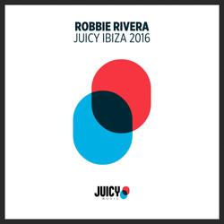 Juicy Ibiza 2016