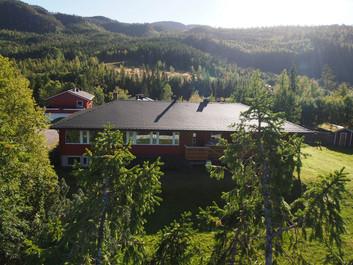 Starter nytt UIO-arbeid i Trøndelag
