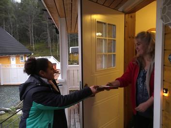 Bibelen til Alle i Troms