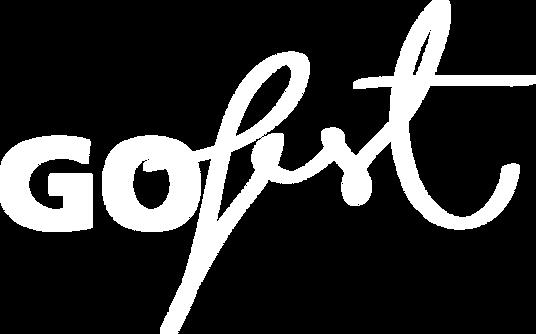 GOfest logo uten sirkel storHVIT.png