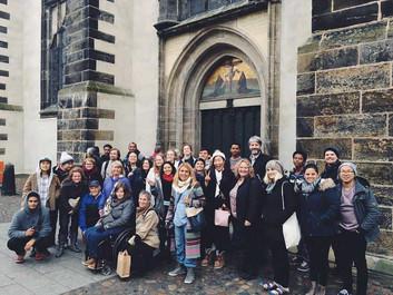 Bibelen til Alle i Tyskland