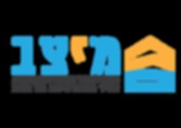 meyzav logo-02-g39905-v001.png