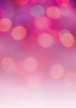 February Background.png