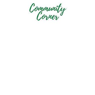 Community Corner.jpg