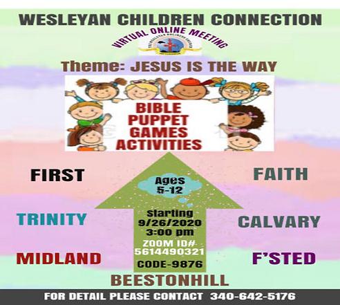 children connection.png