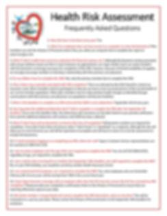 Health Risk Assessment FAQ's2018.jpg