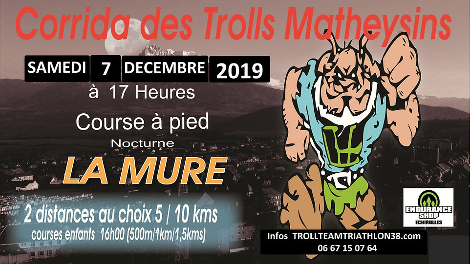 AFFICHE  2019 Corrida-des-Trolls avec IN