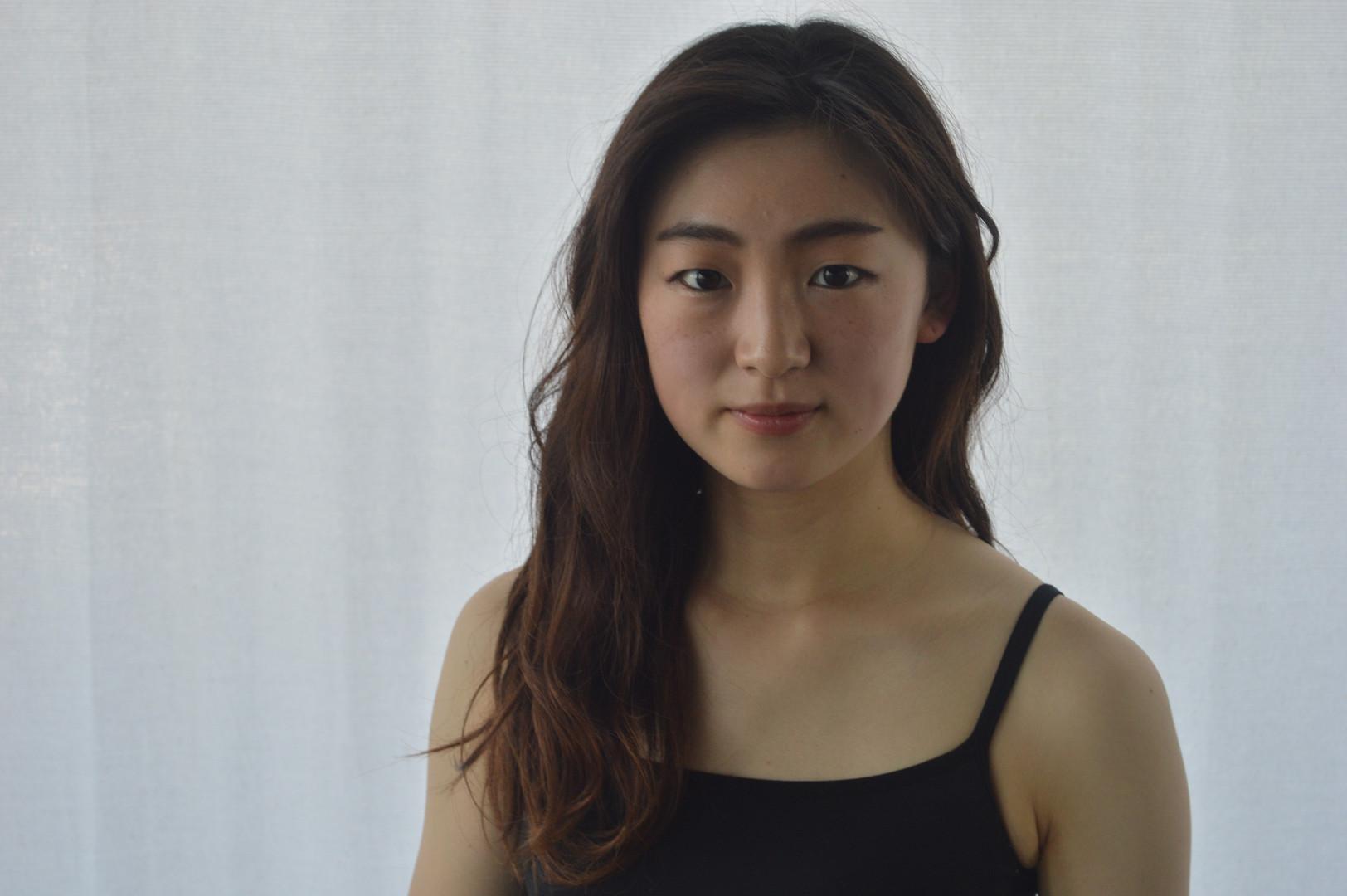 Ayami Ijichi