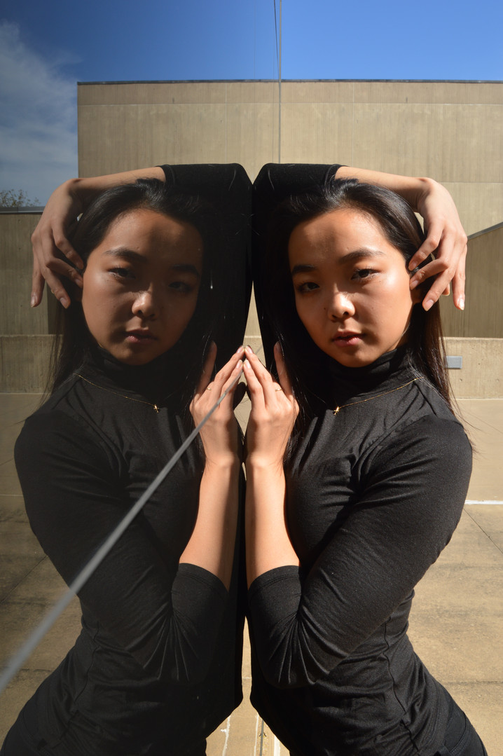 Mamiko Nakatsugawa