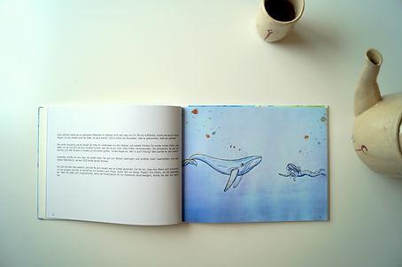 Das Königreich der Wale