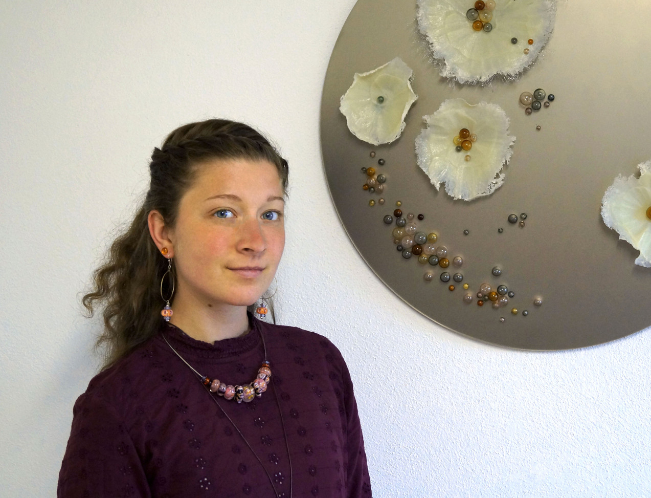 Portrait Patrizia Mund (3) Photocredit F